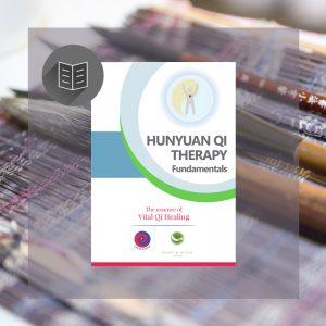Hunyuan Qi Therapy Fundamentals